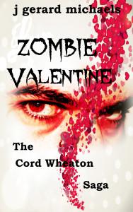 Zombie Valentine